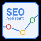 GDoc SEO Assistant logo